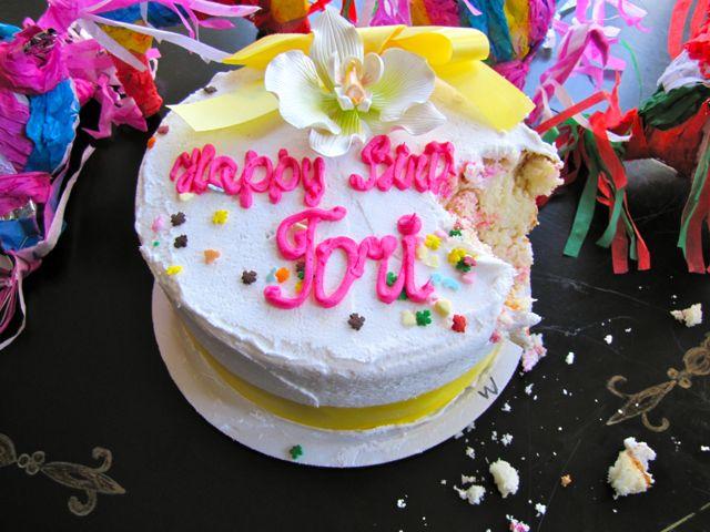 dog_cake