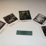 Promo photos from the IAWL film screening promo